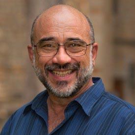 Juan DePascuale