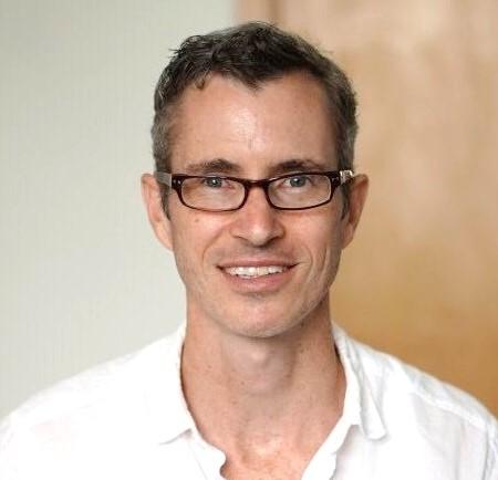 Nathan Atkinson