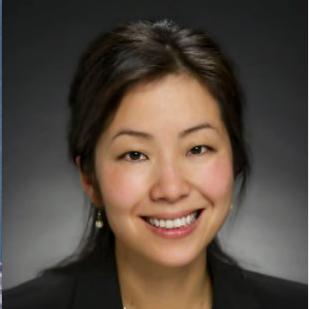 Nancy H. Liu