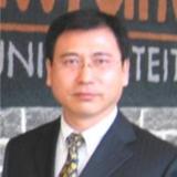 Jun Zhan