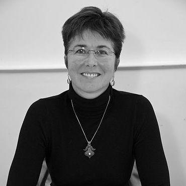 Laura D. Kelley