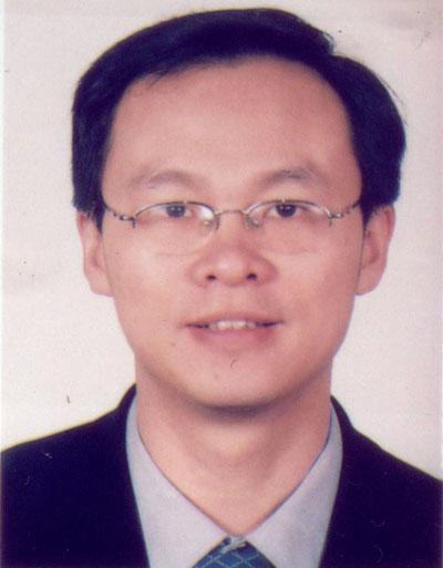 Baohui Xie