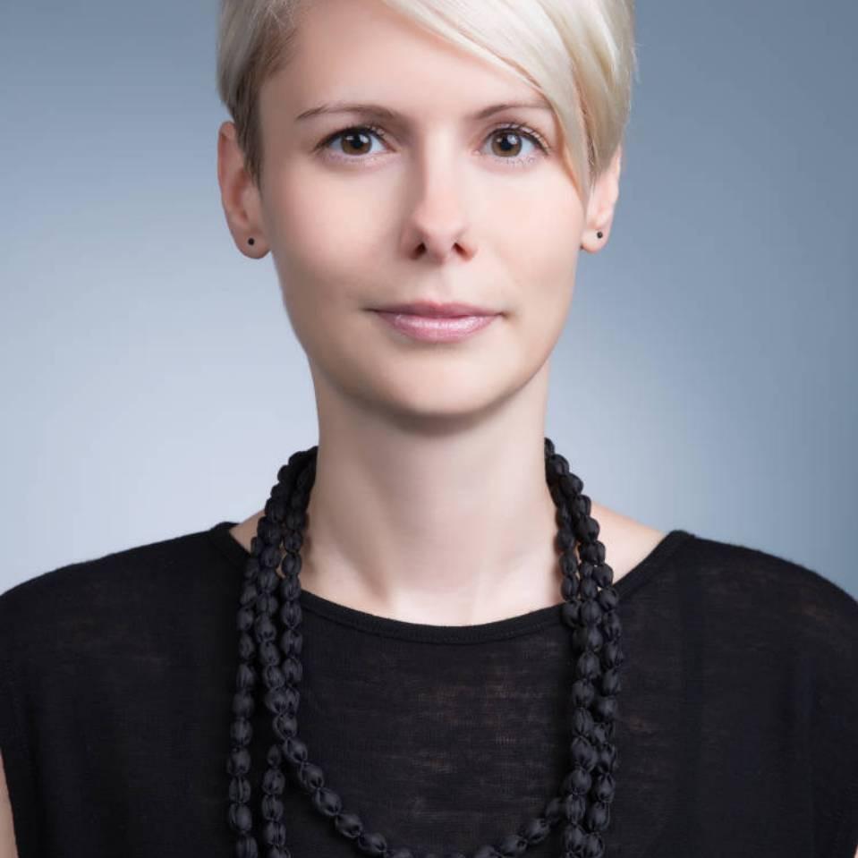 Alicia Hennig