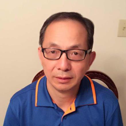 Linghai Zhang