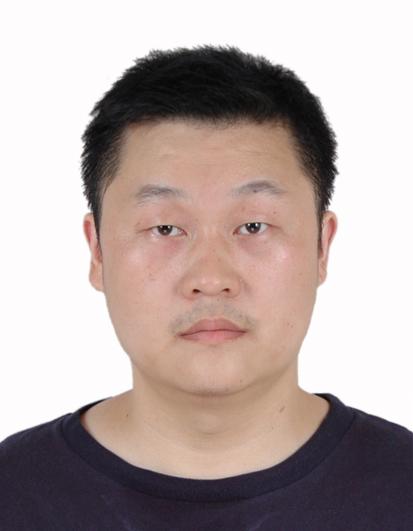 Youzhou Zhou