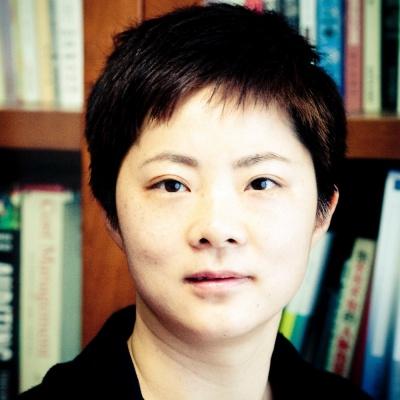Yan Jin