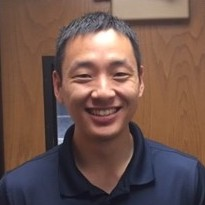Michael Kim Fitzgerald