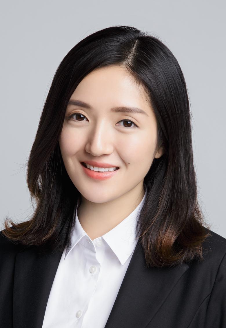 Wanyi Chen