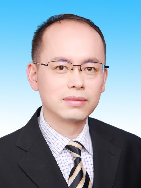 Xiaosong Zheng
