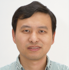 Chentao Wu