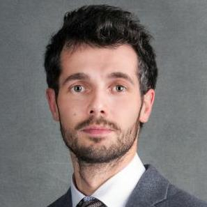 Marcello Barison