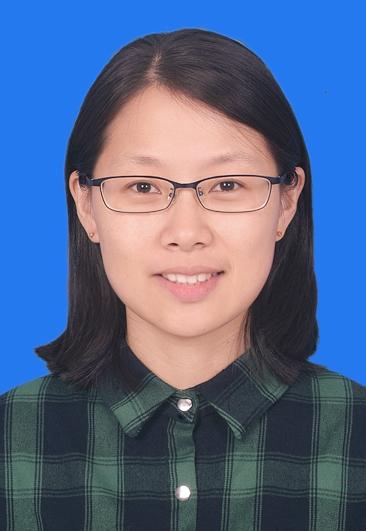 Chenxing Yang