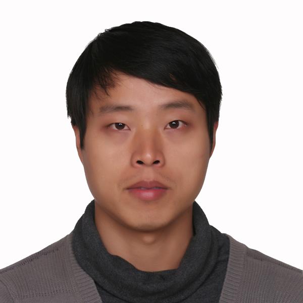 Manzhan Gu