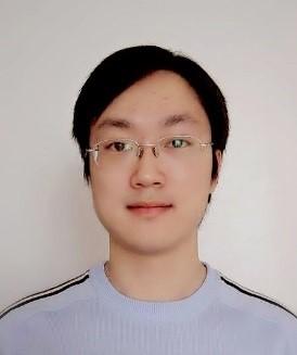 Tiansi Zhang